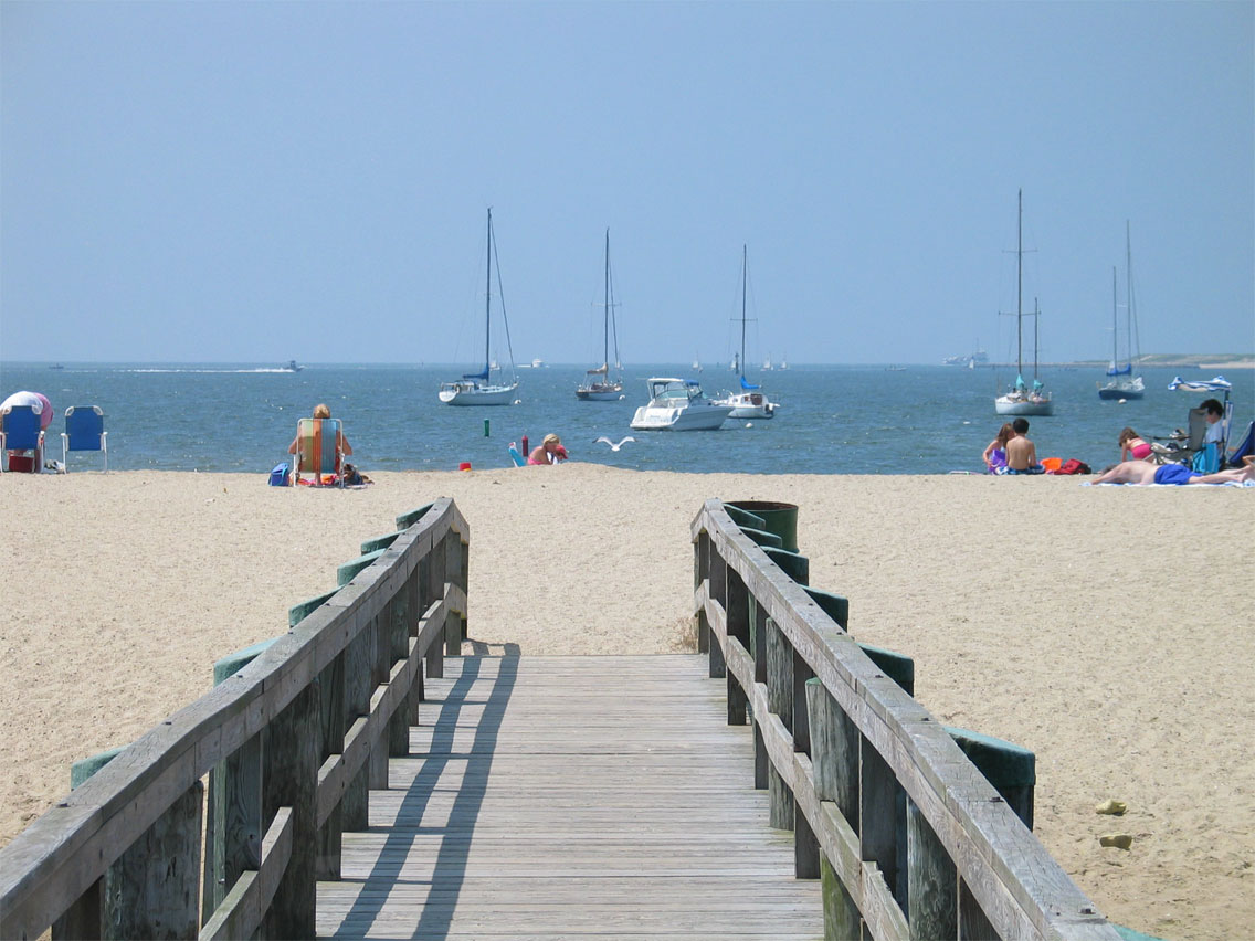 Worksheet. Beaches  Town of Yarmouth MA  Official Website