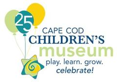 Museum Passes | Town of Yarmouth, MA - Official Website