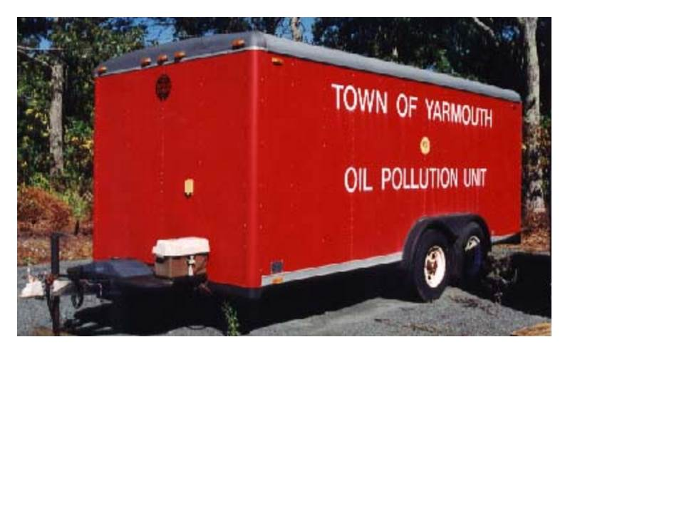 Oil Pollution Unit.jpg