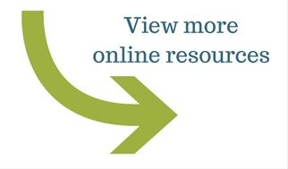 View more online resources