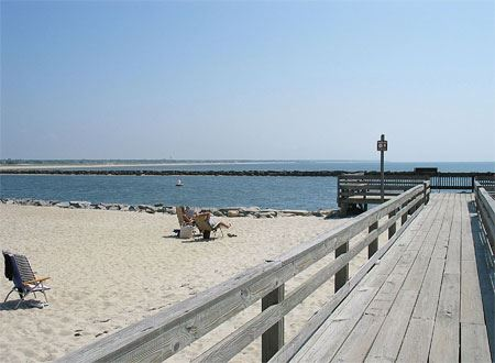 Bass River Beach Smugglers  Town of Yarmouth MA  Official Website