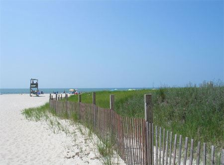 Seagull Beach  Town of Yarmouth MA  Official Website
