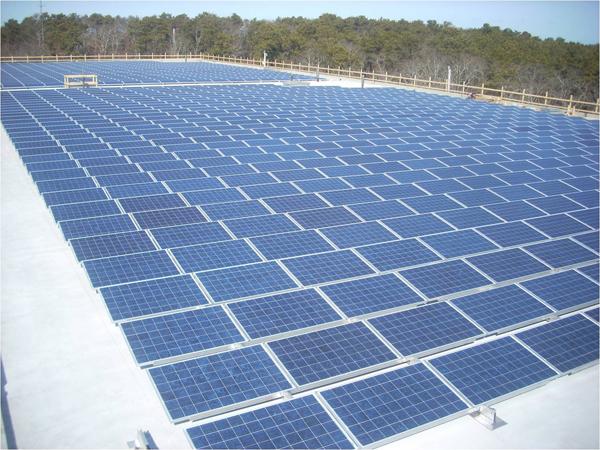 Transfer_Solar.jpg