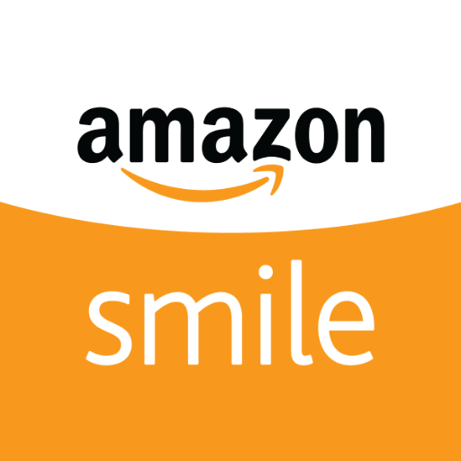 Start at Amazon Smile to have all Amazon purchases make a contribution to the South Yarmouth Library