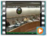 Board of Health Meeting Videos