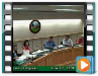 Board of Appeals Videos