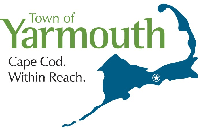 Tourism Grant Program   Town of Yarmouth, MA - Official Website